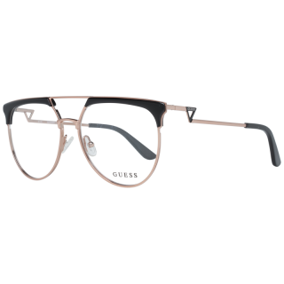 Guess Optical Frame GU2703 001 54