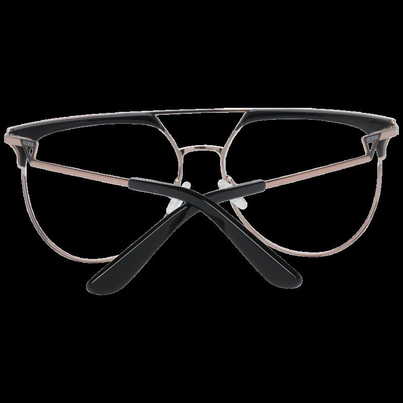 Guess Optical Frame GU2703 001 54