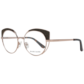 Guess by Marciano Optical Frame GM0342 028 51