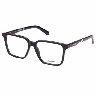Just Cavalli Frames JC5003 54 001