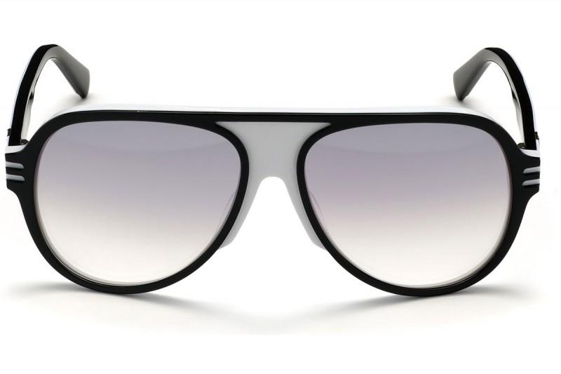 Just Cavalli Sunglasses JC919S 57 23C