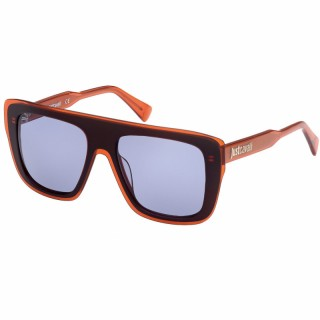 Just Cavalli Sunglasses JC1007 68V