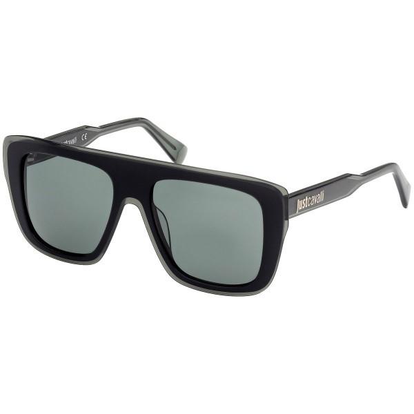 Just Cavalli Sunglasses JC1007 05N