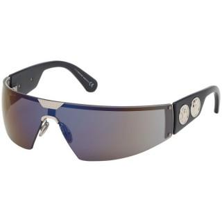 Roberto Cavalli Sunglasses RC1120 00 16C