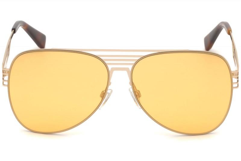 Just Cavalli Sunglasses JC914S 32E