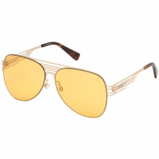 Just Cavalli Sunglasses JC914S 32E