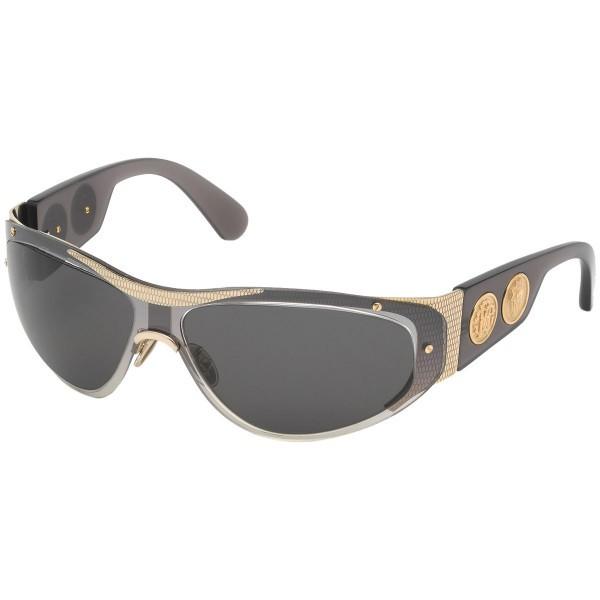 Roberto Cavalli Sunglasses RC1135 64 32A