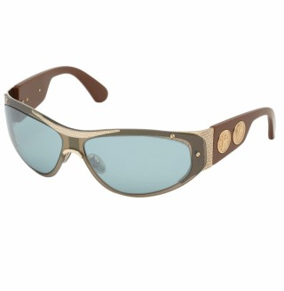 Roberto Cavalli Sunglasses RC1135 64 32X