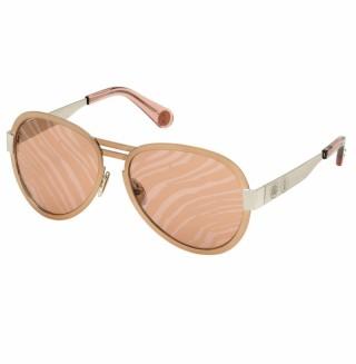 Roberto Cavalli Sunglasses RC1133 59 33G