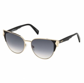 Just Cavalli Sunglasses JC825S 01B 53