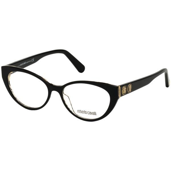 Roberto Cavalli Optical Frame RC5106 005 52