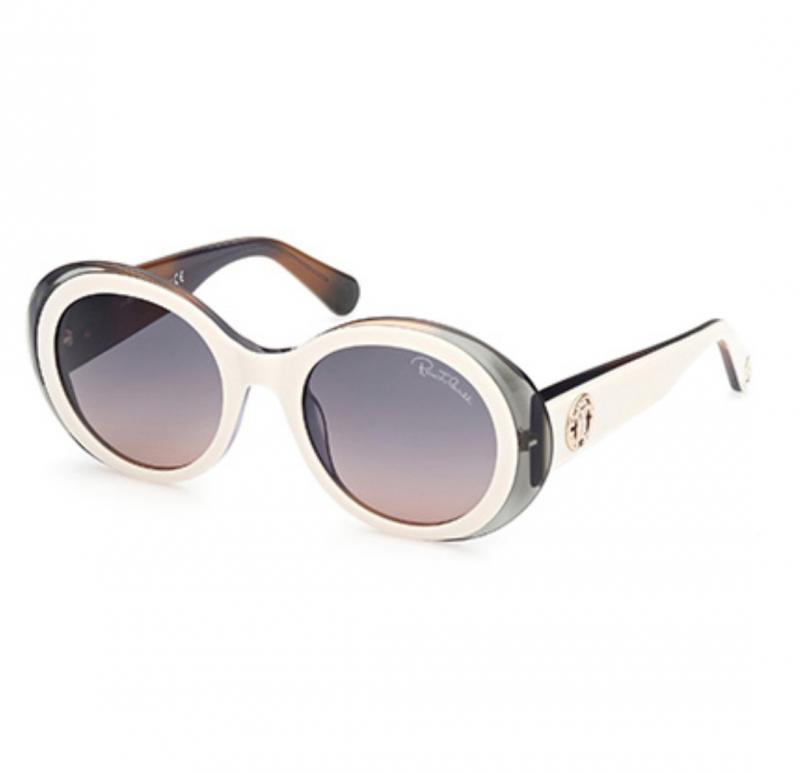 Roberto Cavalli Sunglasses RC1145 53 74T
