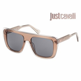 Just Cavalli Sunglasses JC1007 47E