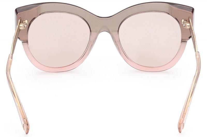 Just Cavalli Sunglasses JC1008 59E