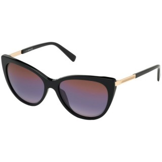 Just Cavalli Sunglasses JC917S 01G