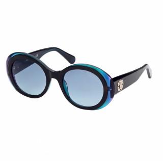 Roberto Cavalli Sunglasses RC1145 53 56W