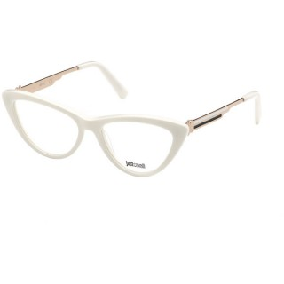 Just Cavalli Frames JC0927 54 021