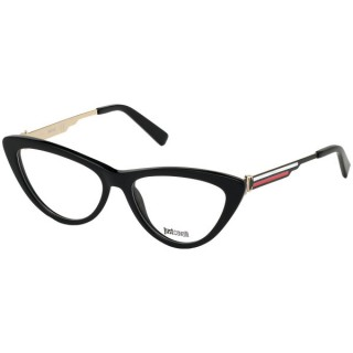 Just Cavalli Frames JC0927 54 001