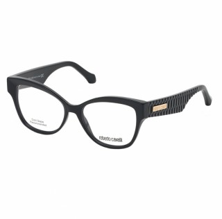 Roberto Cavalli Optical Frame RC5080 001 53