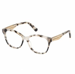 Roberto Cavalli Optical Frame RC5090 55А 52
