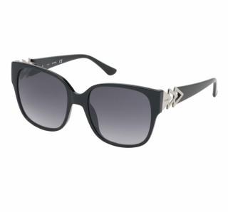Guess Sunglasses GU7597 01C