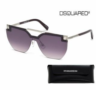 Dsquared2 Sunglasses DQ0275 16T 0
