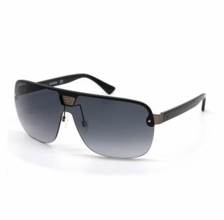 Guess Sunglasses GU6962/S 01C