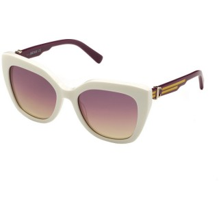 Just Cavalli Sunglasses JC920S 21T