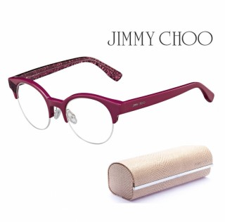 Jimmy Choo Optical frames JC151 QA1
