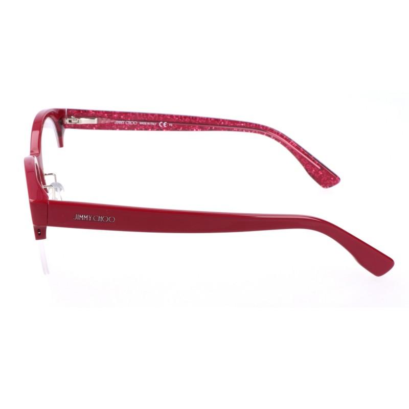 Jimmy Choo Optical frames JC151 QA1