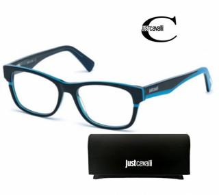 Just Cavalli Frames JC0775 54 092