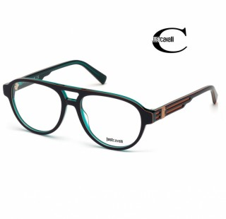Just Cavalli Frames JC0938 54 096