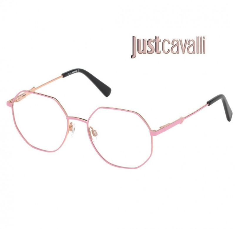 Just Cavalli Frames JC0901 53 073