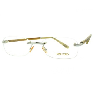 Tom Ford Optical Frame FT5081 F80