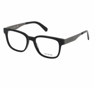 GUESS OPTICAL FRAMES GU1996 001 53
