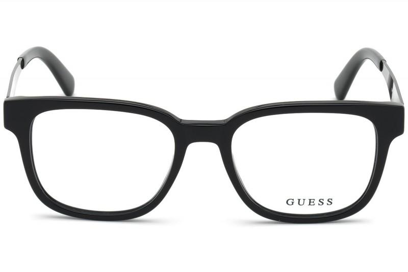 GUESS OPTICAL FRAMES GU1996 001 53