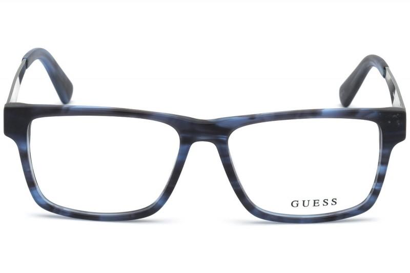 GUESS OPTICAL FRAMES GU1995 092 56