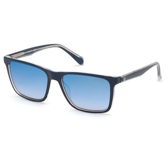 Guess Sunglasses GU6935 92W 57