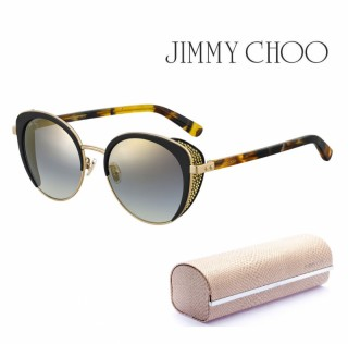 Jimmy Choo GABBY/F/S 2M2