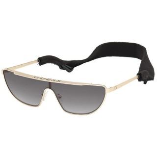 Guess Sunglasses GU7677 32B