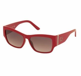 Guess Sunglasses GU7623 66F