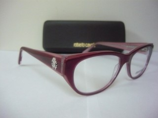 ROBERTO CAVALLI OPTICAL FRAMES RC0685 066