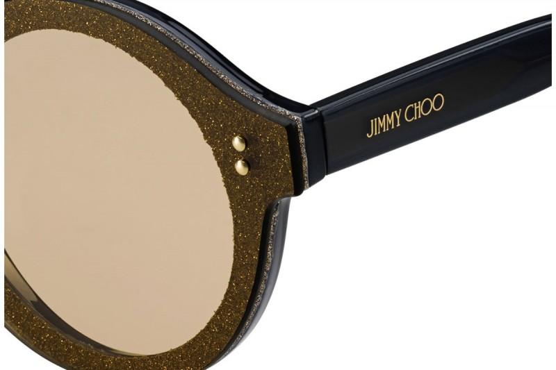 Jimmy Choo MONTIE/S 189/V9