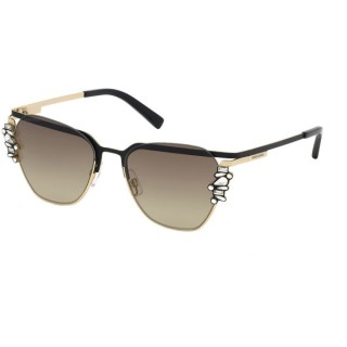Dsquared2 Sunglasses DQ0300 02P