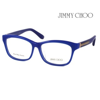 Jimmy Choo Optical frames JC132/F 153