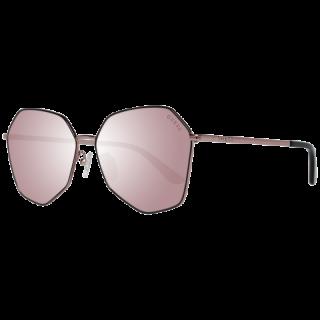 Guess Sunglasses GU7581-D 01Z