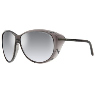 PORSCHE DESIGN SUNGLASSES P8602-A