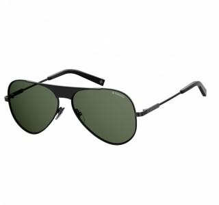 Polaroid Sunglasses PLD 2067/S/X 807 60