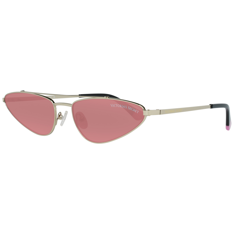 Victoria Secret Sonnenbrille VS0019 28T 66