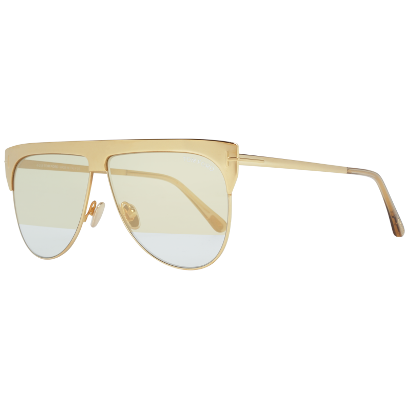 Tom Ford Sunglasses FT0707 30G 62